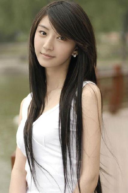 wanjialiangzhao201
