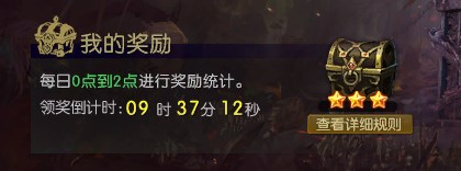 jianglirukou12324
