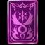 【魔域】_图标制作_套卡卡片4_v1.00.100.bmp