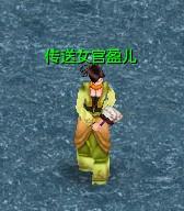 xb_clip_image011
